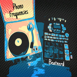 Phono Frequencies.jpg