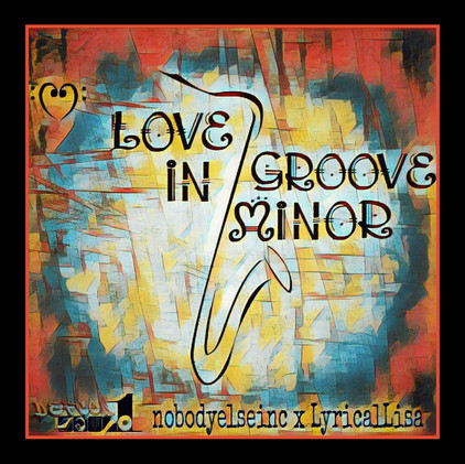 Love In Groove Minor