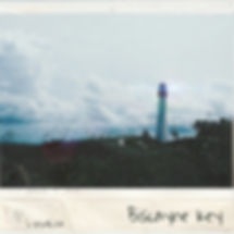 Biscayne Key cover.jpg