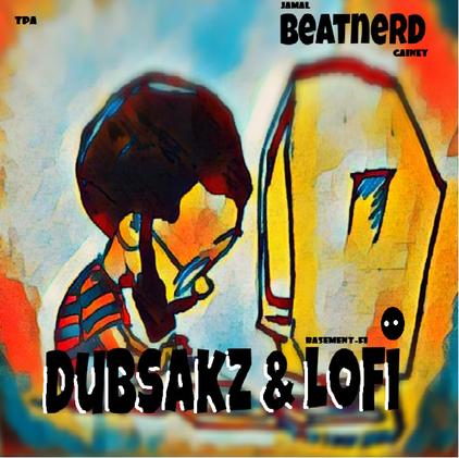 DubSakz & Lofi