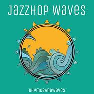 Jazzhop Waves