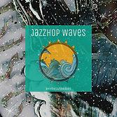 JazzhopWaves.jpg