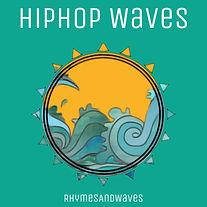 Hiphop Waves
