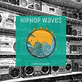 HiphopWaves.jpg