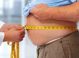 Παχύσαρκος ογκολογικός ασθενής: Μην μένετε στο «φαίνεσθαι»