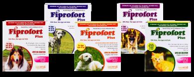 fiprofort.png