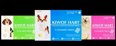 kiwofhart (1).png