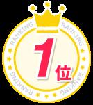 no_01.png