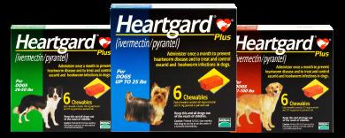 heartgard.png