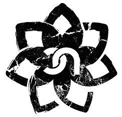 Black on White logo.jpg