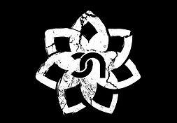 White on Black logo.jpg
