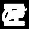 CCC_LogoWhite.png