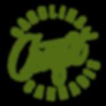 CCC_LogoGreen.png