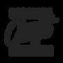 CCC_Logo2.png