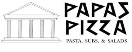 papas pizza.png