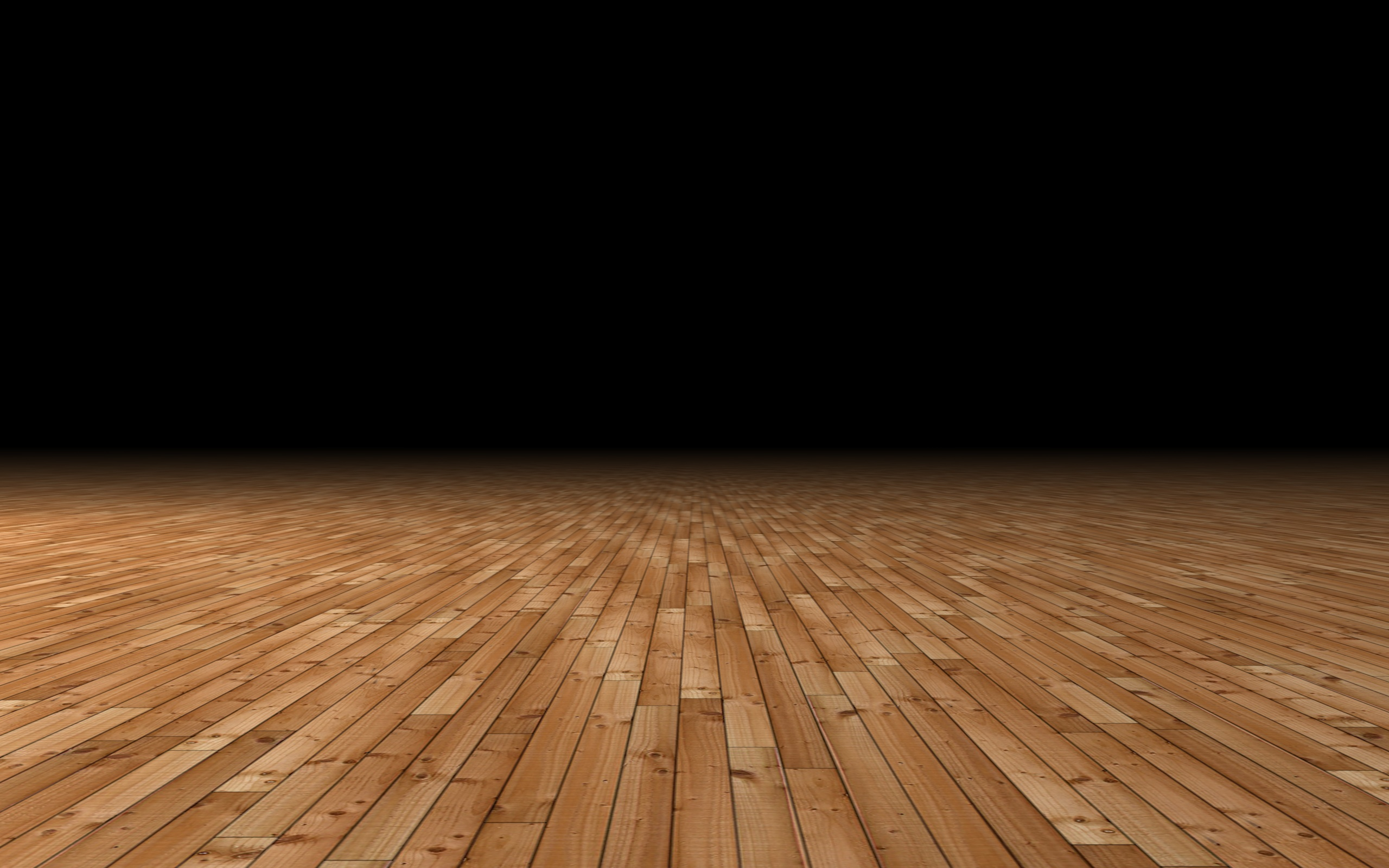 basketball_court_wood_background