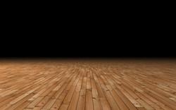 basketball_court_wood_background