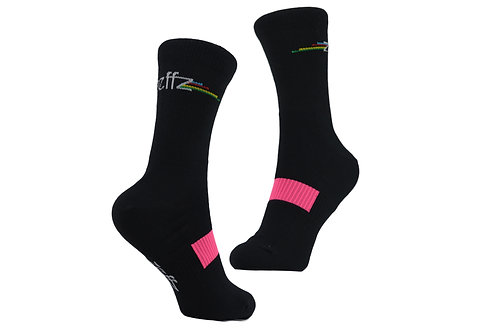 The Champ Sock  - THERMOLITE