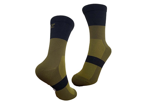 NOB Sock - Defence