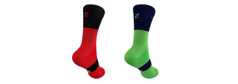new nob socks.jpg