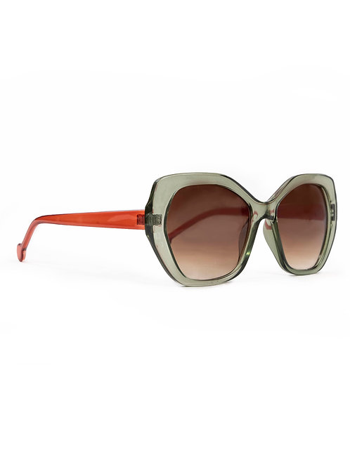 Brianna Sunglasses