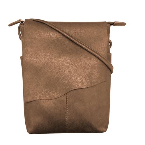 Small Canada Bag