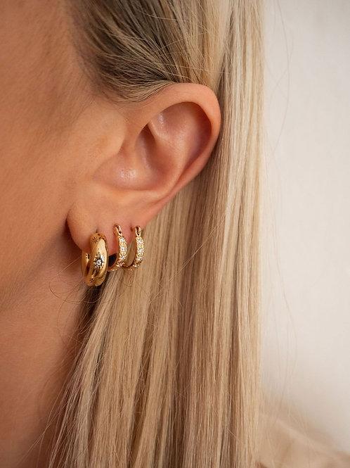 Lisbeth Earrings