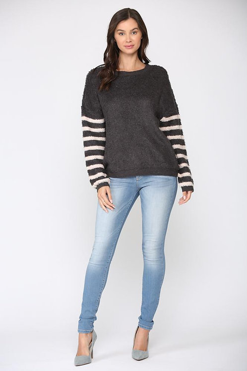 Sheena Sweater