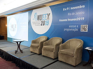 Nueex2019.jpg