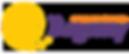 Logo RegencyEventos.png