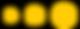 Bolinhas-Regency_edited.png