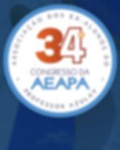 AEAPA 2020