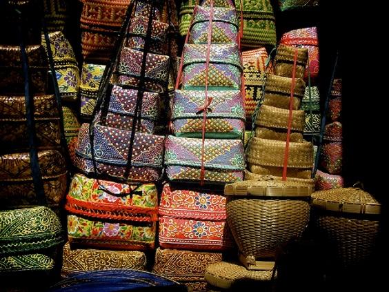 ubud-market-a-sun-564x423