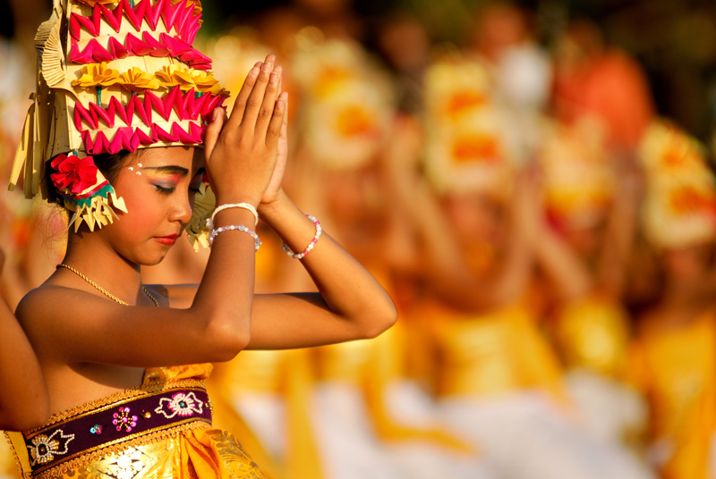 balinese_culture