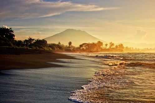 37fdc3175e4c3cde5cc6c9eb4a70a756--ocean-photography-beach-sunsets
