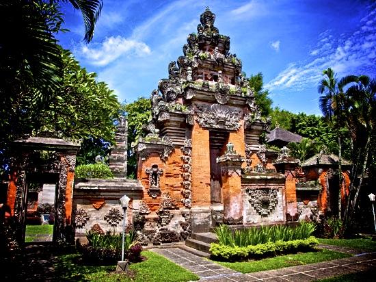 indonesie-bali-temple-01_fotolia