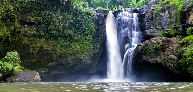Tegenungan-Waterfall-Bali-Waterfalls