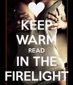keep-warm-read-in-the-firelight.png