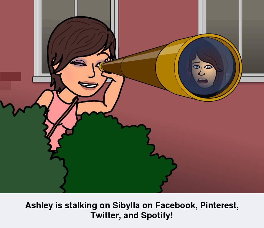 Ashley is a stalker LOL.jpg