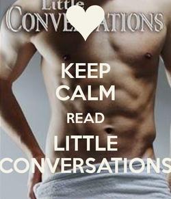 keep-calm-read-little-conversations.png