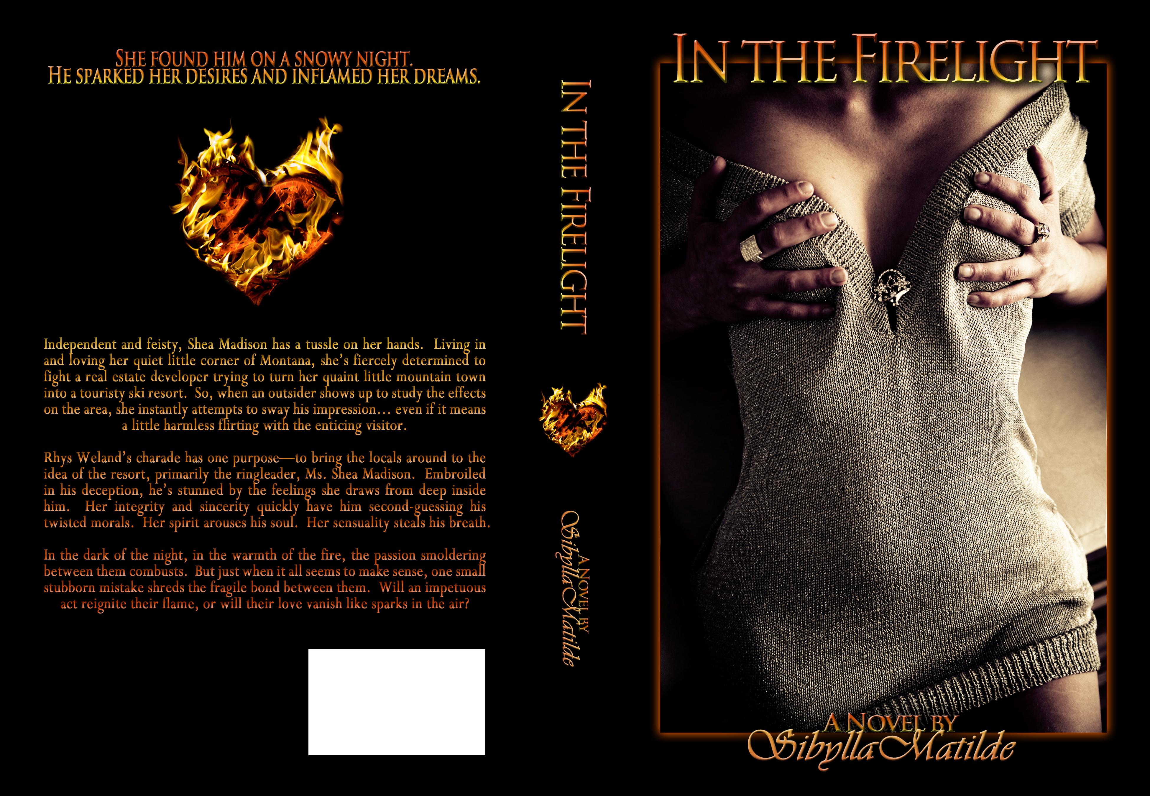 In the Firelight Cover - SPREAD.jpg