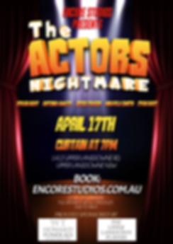 Actors Nightmare PNG.png
