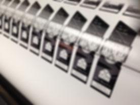 Large Format_GL Labels.jpg