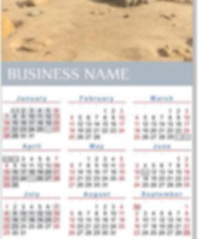 2018 DL Calendars.JPG