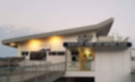 SSLSC Exterior.jpg