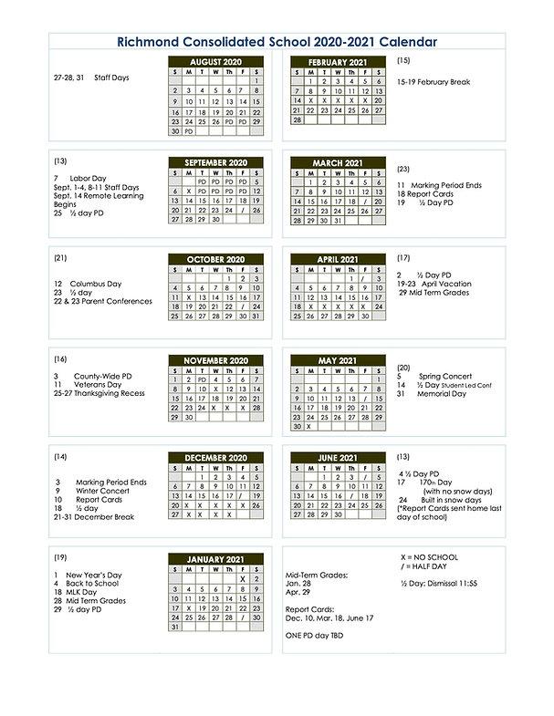 20-21 calendar as of Aug 13.jpg
