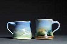 Charna-Pottery-2020_150_Web.jpg