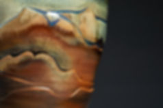 Charna-Pottery-2020_193_Web.jpg