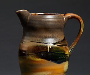 Charna-Pottery-2020_046_Web_edited.jpg