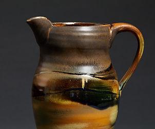 Charna-Pottery-2020_046_Web_edited.jpg